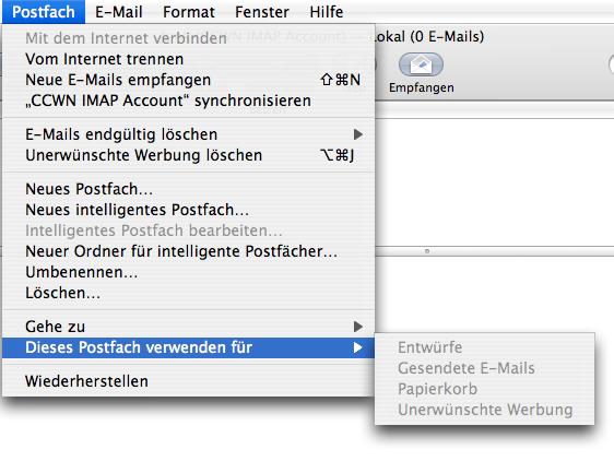 ;imap-mailapp.png