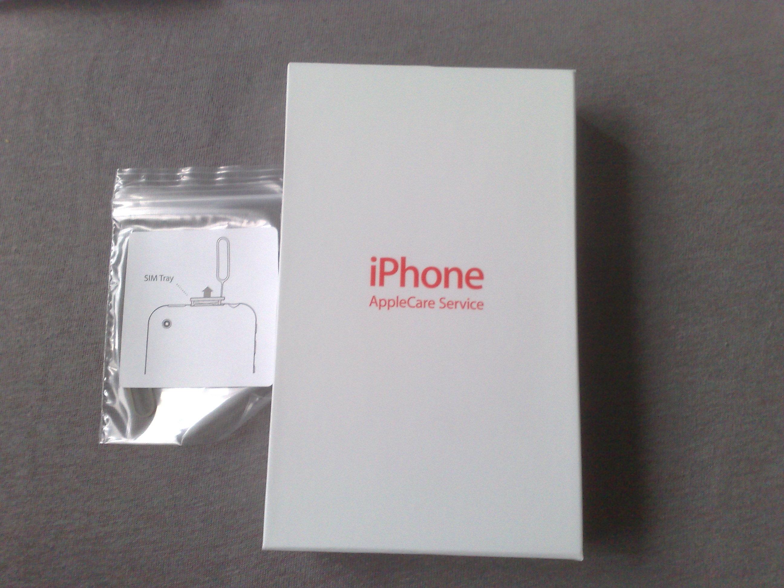 Iphone Repair Guy Carson Ca