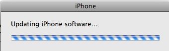02_updating_iphone_software.png