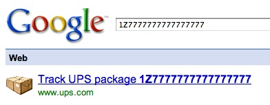 google_ups_parsing.png