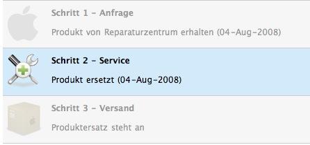 iphone_ersatz.png