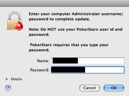 poker_admin.png